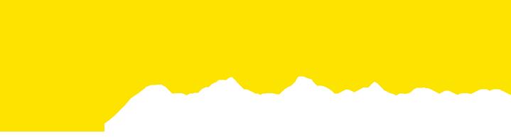 Koppitz – Hauptsache Wertstoff Retina Logo