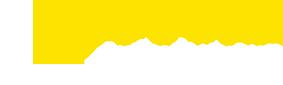 Koppitz – Hauptsache Wertstoff Mobile Logo